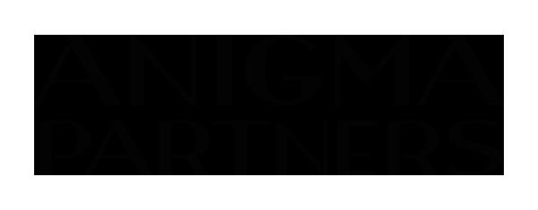 anigma-logo